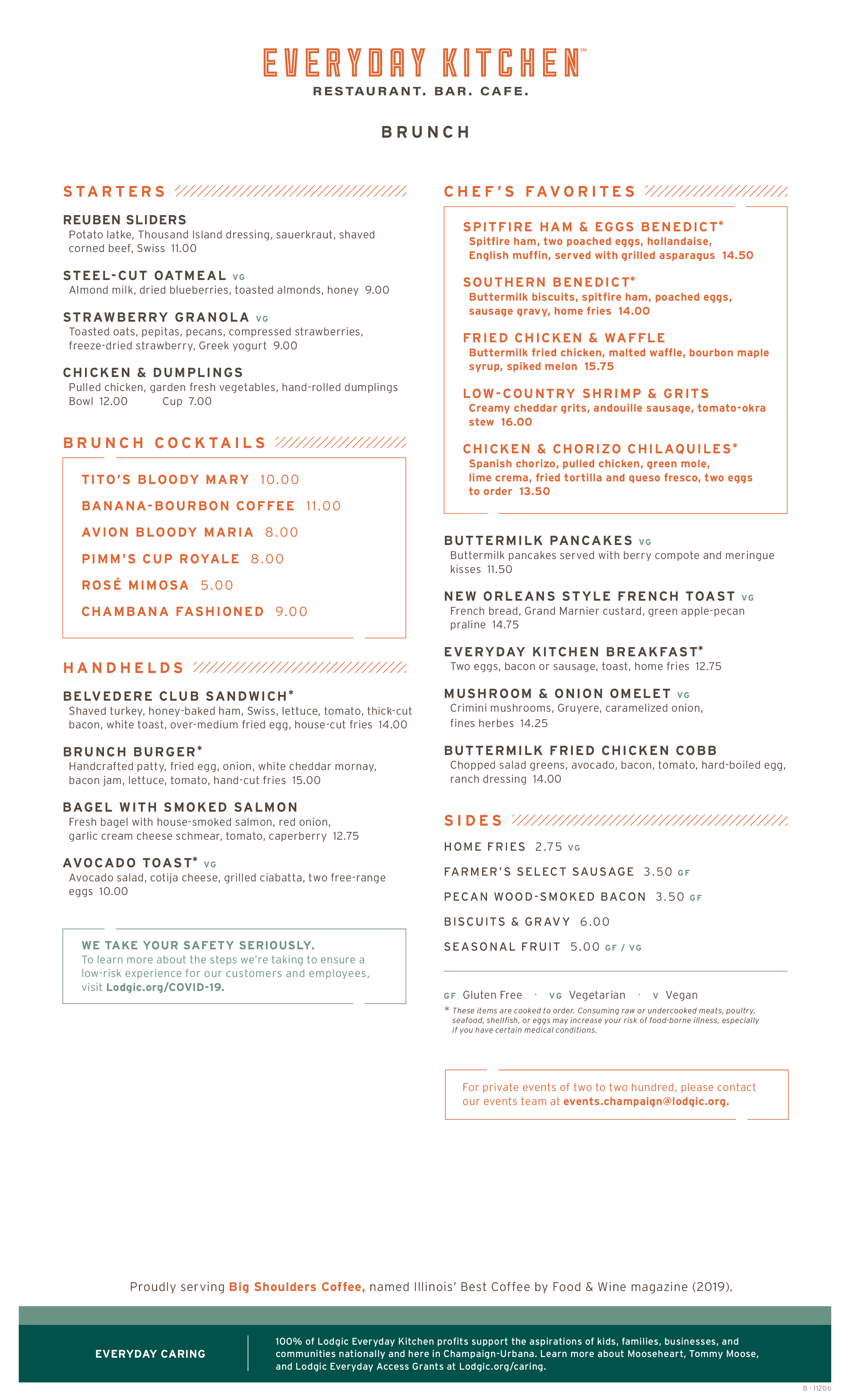 3813-EK-LCHA-Menu-P-Rev1120b-BRUNCH
