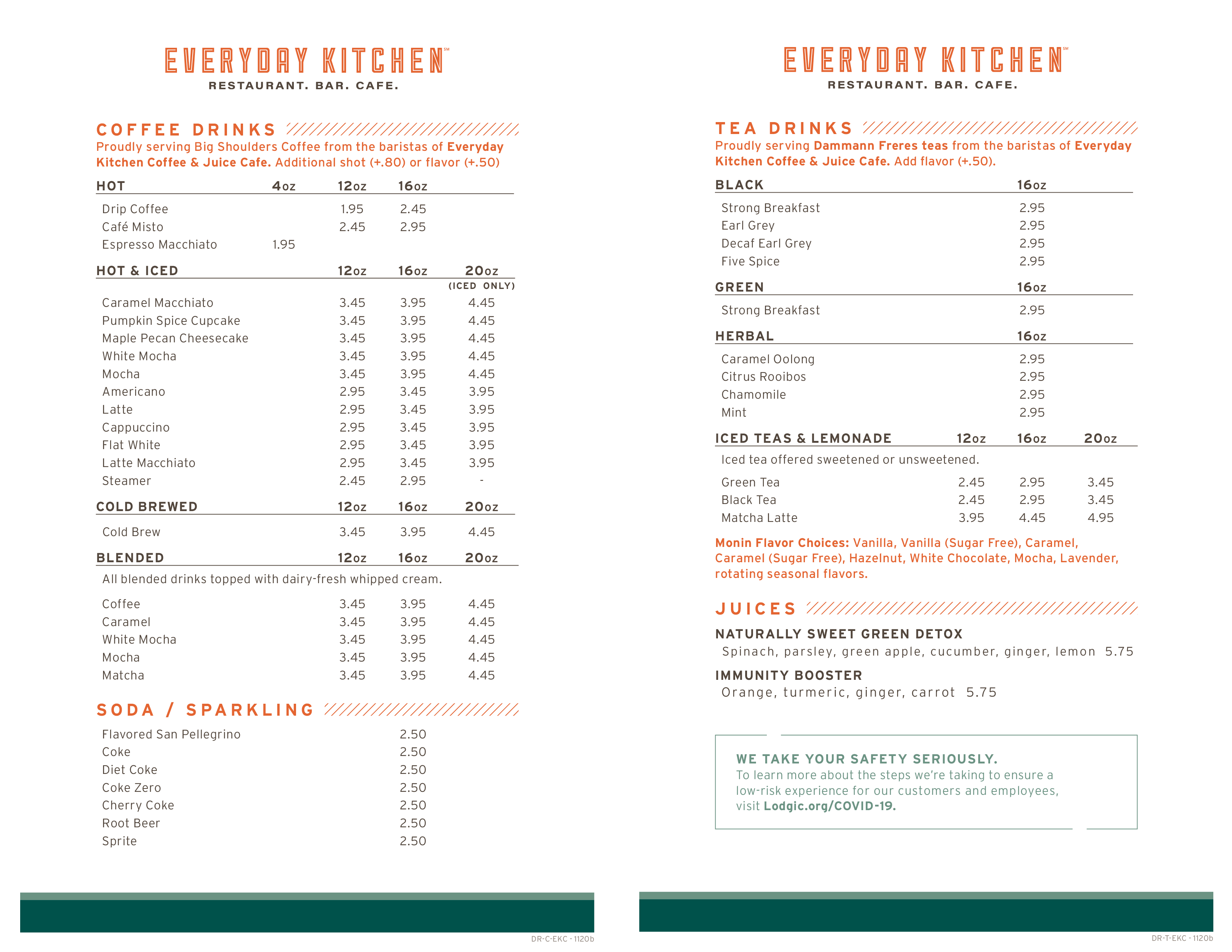 3813-EK-LCHA-Menu-P-Rev1120b-CAFE-DRINKS