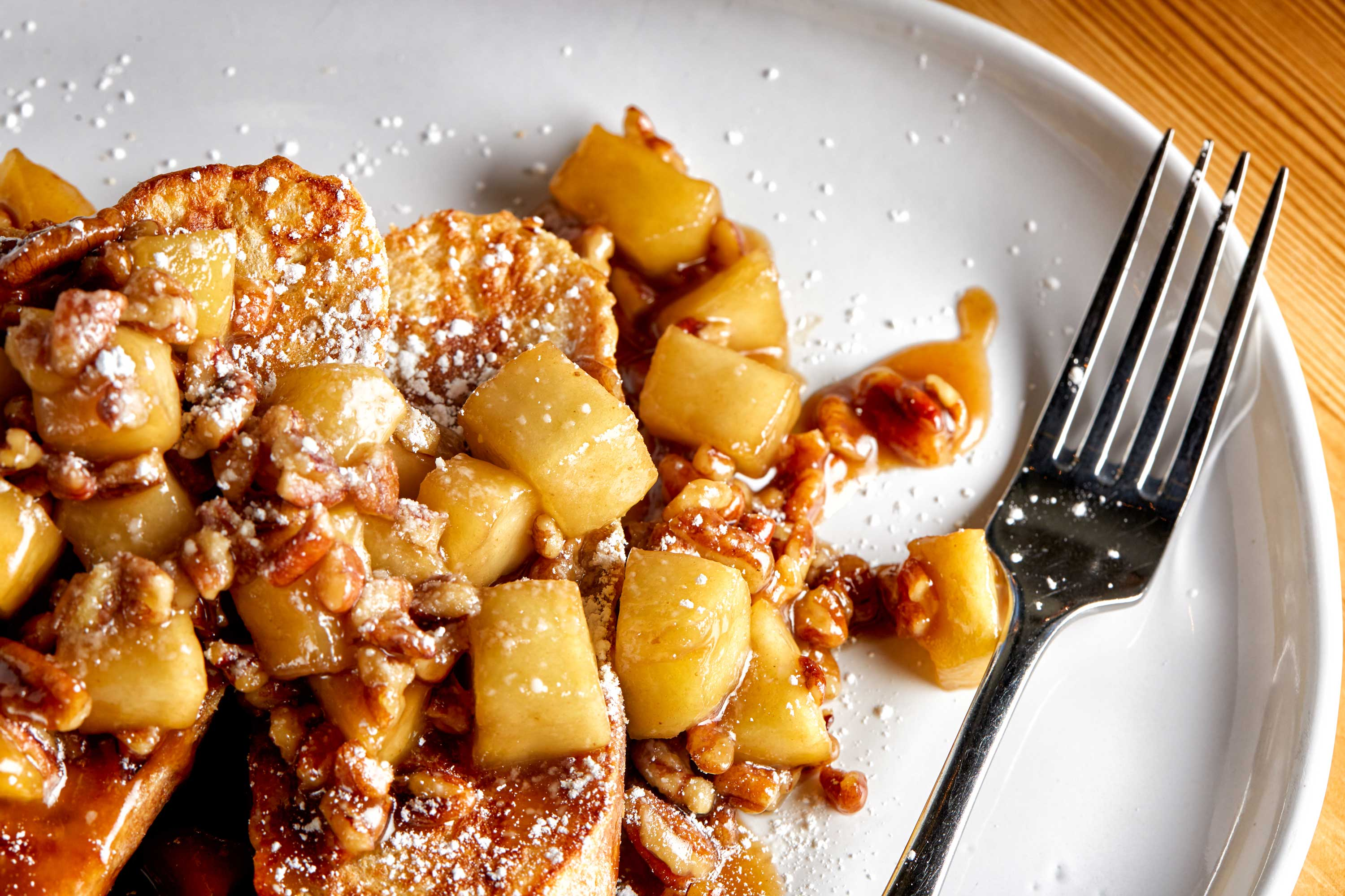 LCHA-EDK-brunch-french-toast