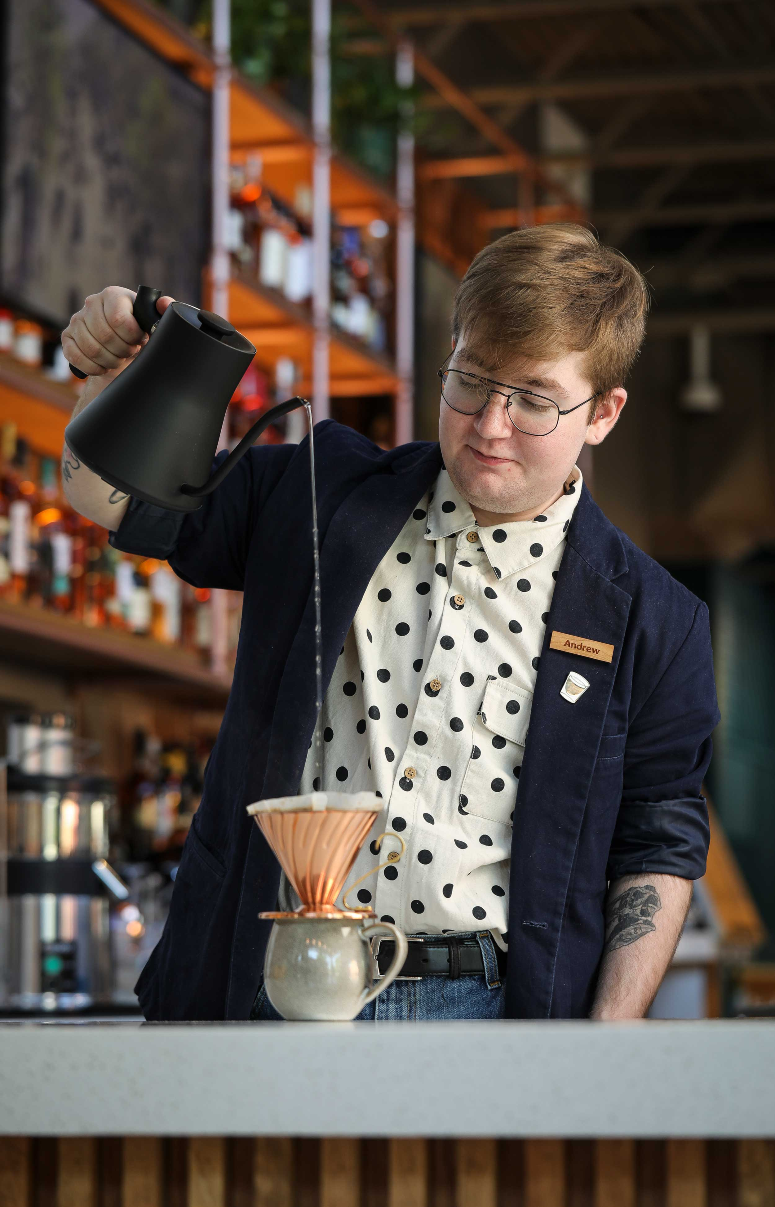 LMAD-cafe-coffee-pour-over-6-web